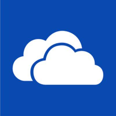 Office 365 Business Premium PKC