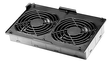 Synology Ventilátor pre sériu DiskStation
