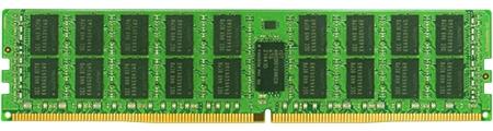 Synology RAM 32GB