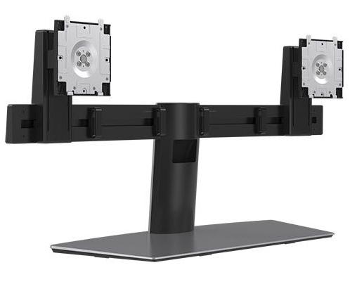 DELL stojan na dva monitory MDS19