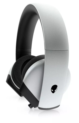Alienware AW510H
