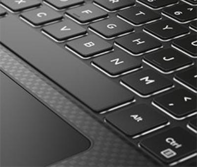 Multimediálny štýlový notebook Dell XPS 15 7590