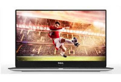 Multimediálny notebook Dell Inspiron 17-3793