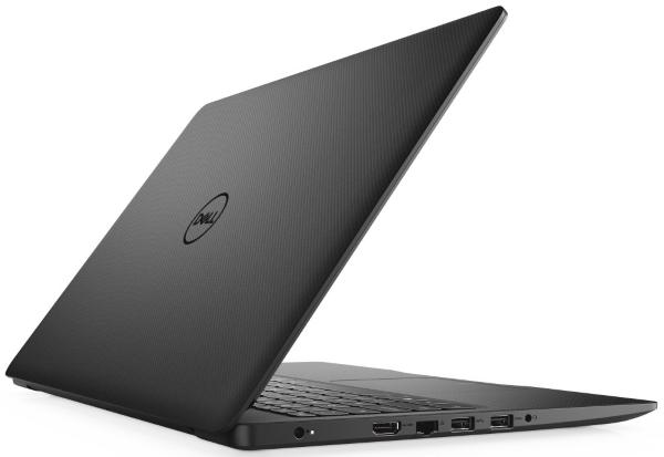 Profesionálny notebook Dell Vostro 3591