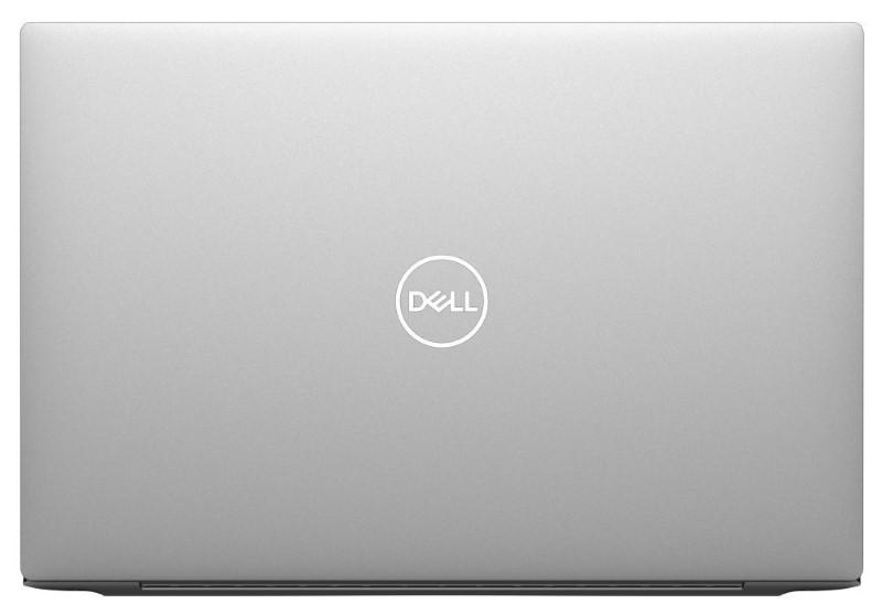 Profesionálny notebook Dell XPS 9300