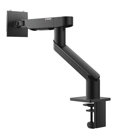 DELL stojan na jeden monitor MSA20