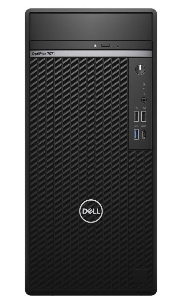 Stolný počítač Dell OptiPlex 7071