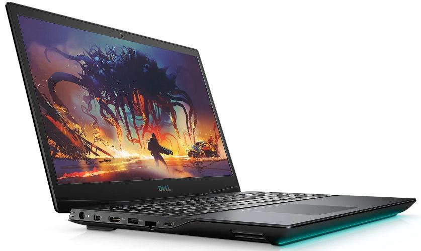 """Bben G17 Gaming laptop NVIDIA GTX1060 GDDR5 17.3 """"pro windows10 intel 7th gen. i7 7700HQ DDR4 8"""