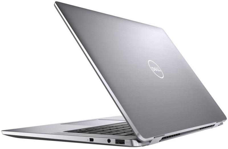 Dell Latitude 15-9510