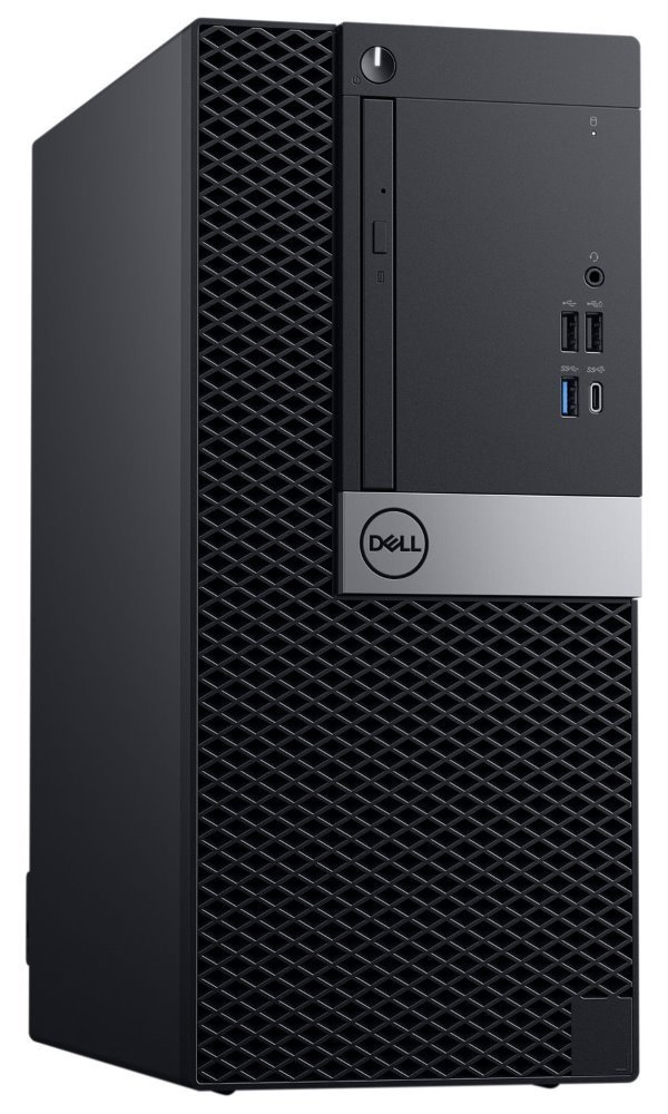 Dell OptiPlex 5070