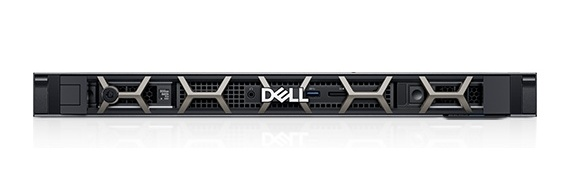 DELL Precision 3930 Rack