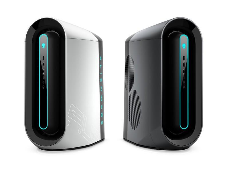 DELL Alienware Aurora herný počítač