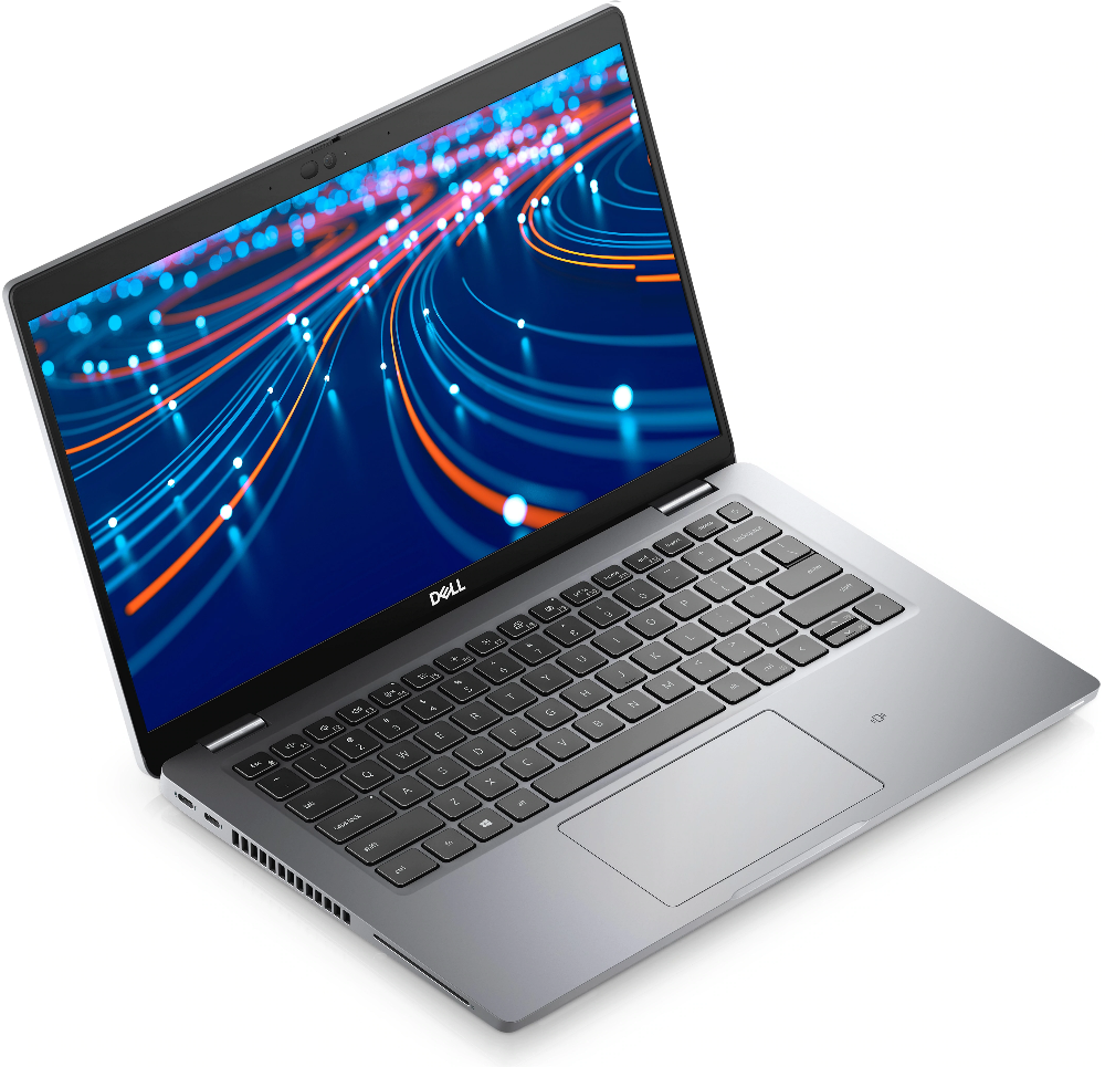 Profesionalny podnikový notebook DELL Latitude 14 5000