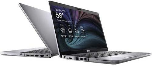 Profesionalny podnikový notebook DELL Latitude 14 5411