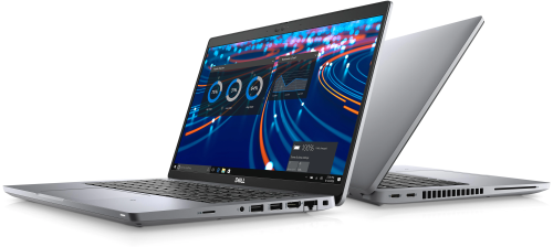 Profesionalny podnikový notebook DELL Latitude 14 5420