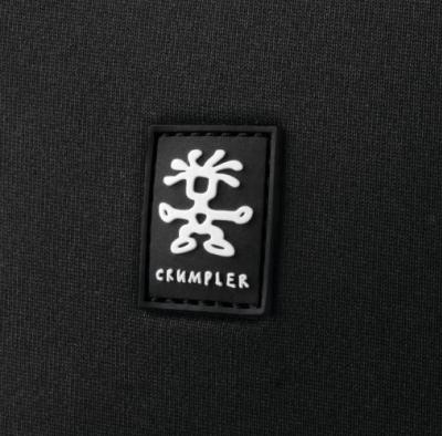 Crumpler Base Layer AIR 11""