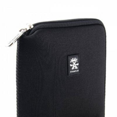 Crumpler Base Layer Tablet 10""