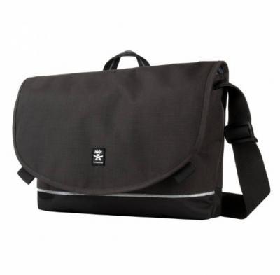 "Crumpler Proper Roady Slim Laptop 13"""
