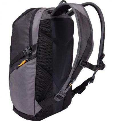 Case Logic Griffith Park batoh BOGB115G  15,6""