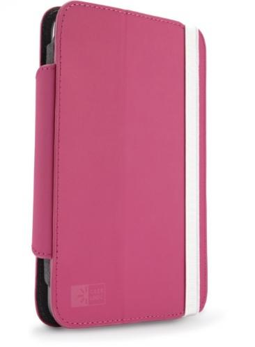 "Case Logic Dosky pre Samsung Tab2 10,1"""
