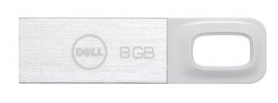 DELL 16GB USB Flash disk