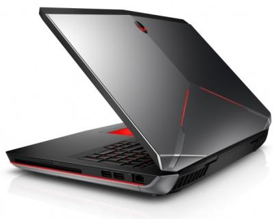 DELL Alienware 17x