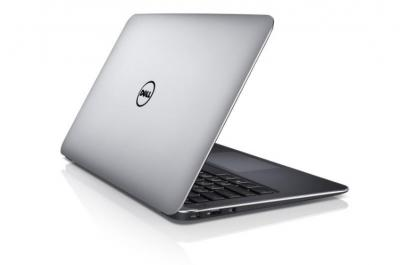 DELL XPS 13-9343