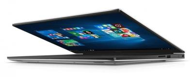 DELL XPS 15-9550