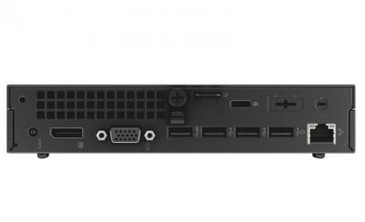 DELL OptiPlex 3020 MFF