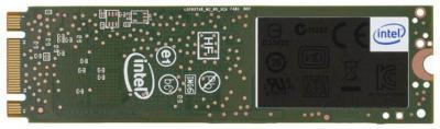INTEL SSD M.2 480GB 540s