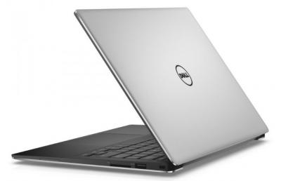 DELL XPS 13-9350