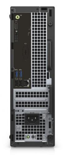 DELL OptiPlex 3040S SFF