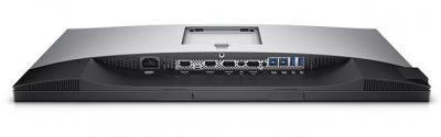 """DELL UP2516D 25"""""""