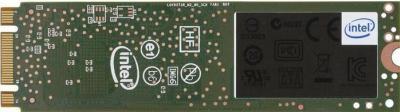 INTEL SSD M.2 180GB 540s
