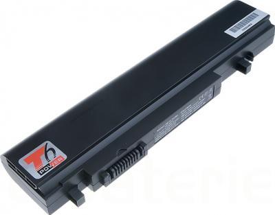 DELL Batéria 5200mAh