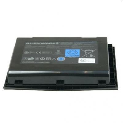 DELL Batéria 96Wh