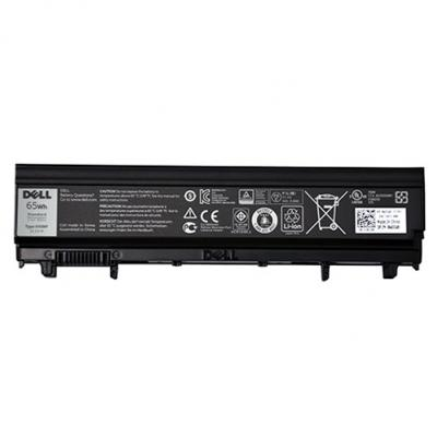 DELL Batéria 6-cell 65Wh