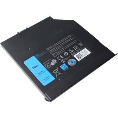DELL Batéria doplnková 30Wh