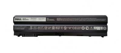 DELL Batéria 60Wh