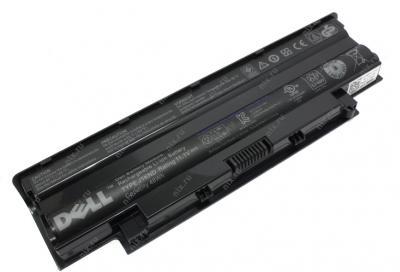 DELL Batéria 4080mAh