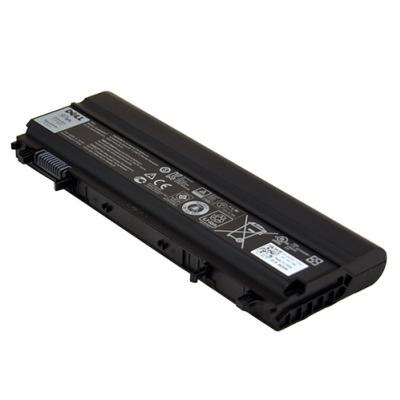 DELL Batéria 97Wh