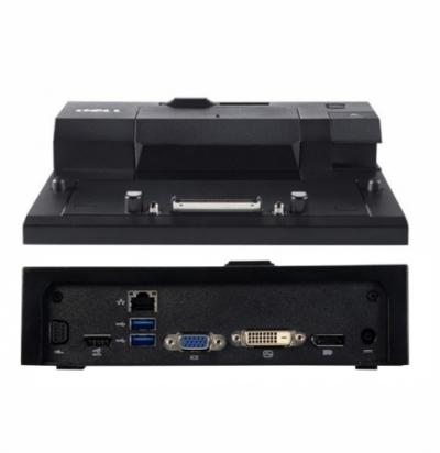 DELL E-Port II Replicator 130W