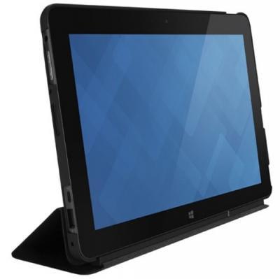 DELL Folio obal na tablet Venue 11Pro 5130