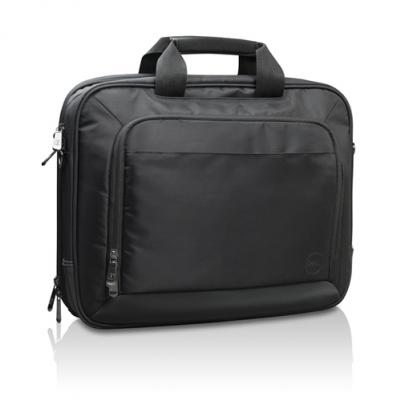 DELL Brašňa Professional Case 15,6""