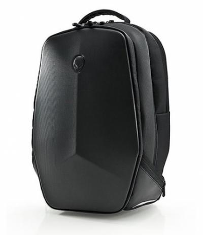 DELL Batoh Alienware Vindicator 17""