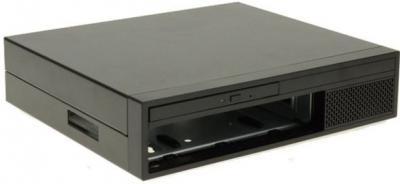 DELL OptiPlex Micro Console Enclosure