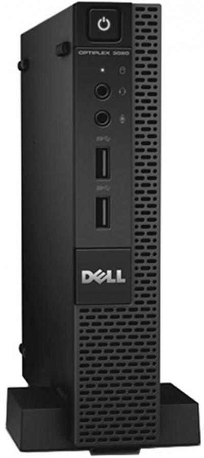 DELL Stojan pre OptiPlex micro PC