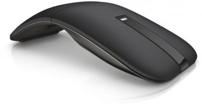 DELL Optická WM615 myš