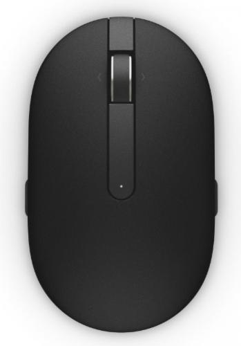 DELL Laserová myš WM326