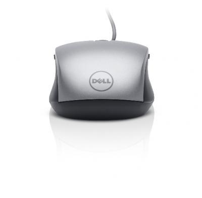 DELL Laserová myš